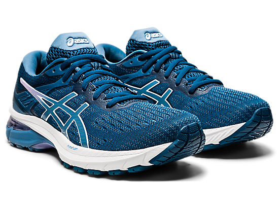 ASICS GT-2000 9 Narrow(2A) Women