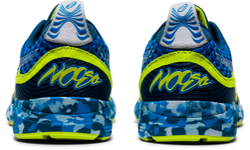 ASICS Gel-Noosa Tri 12 Men