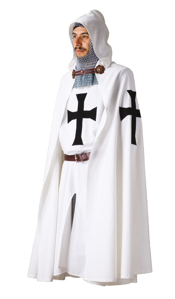 Teutonic Knight Tunic - W1518T