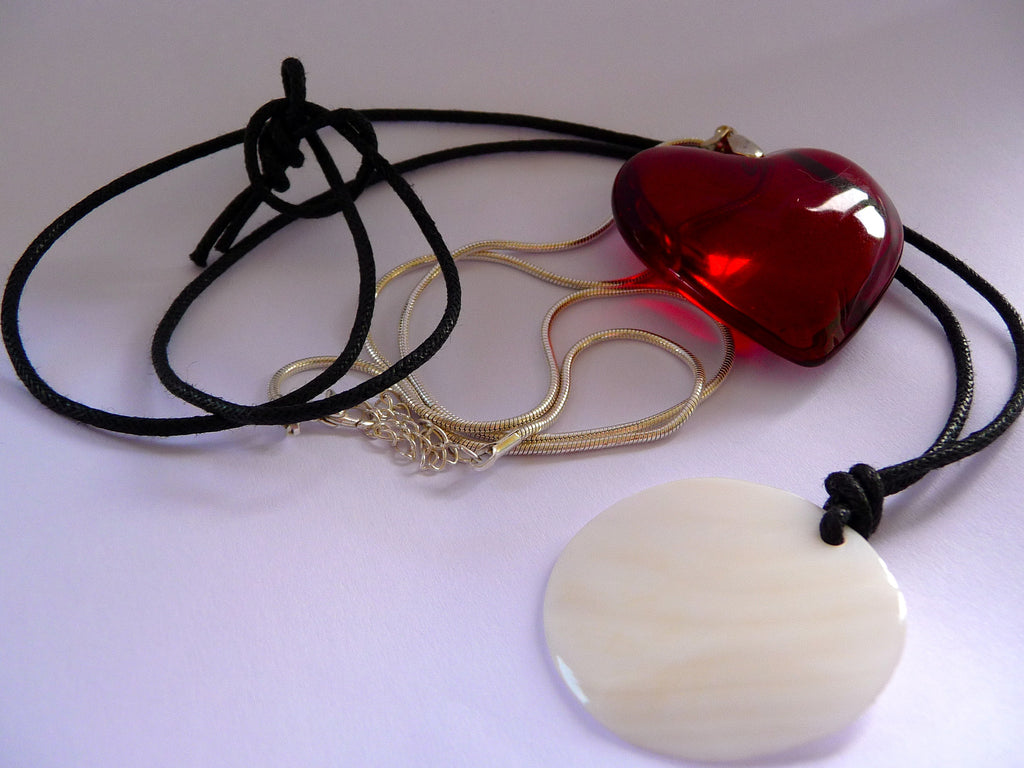 PROTECTION PENDANTS