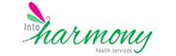 Into Harmony Health Services