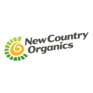 new country organic