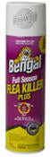 Bengal Full Season Flea Killer Plus