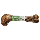 Redbarn X-Large Ham Bone Dog Treat
