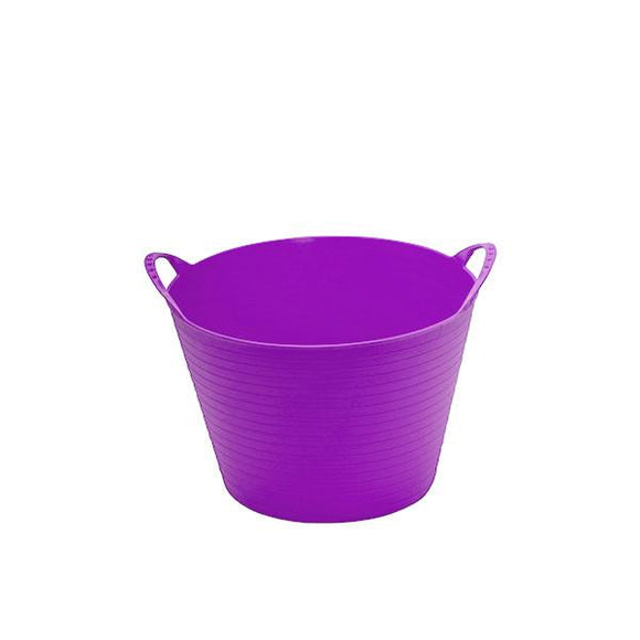 Bond Bloom Small Garden Bucket