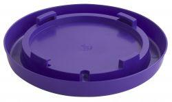 Little Giant 1 Gallon Nesting-Style Poultry Waterer Base