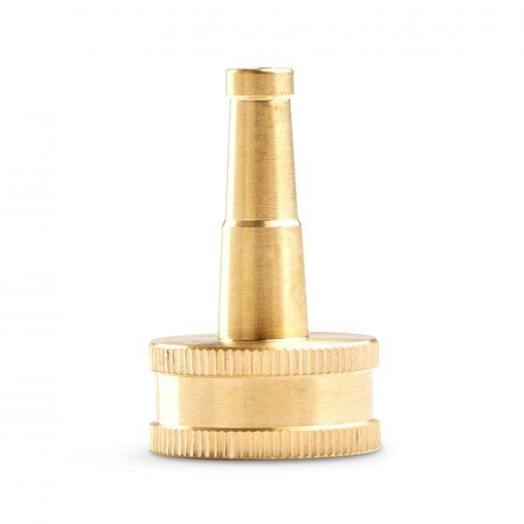 Gilmour Brass Jet Cleaning Nozzle