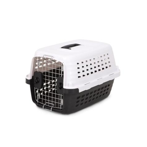 Petmate 19 Inch Compass Kennel