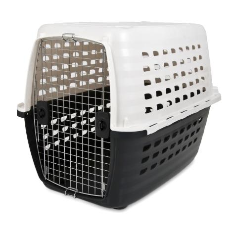 Petmate 40 Inch Compass Kennel