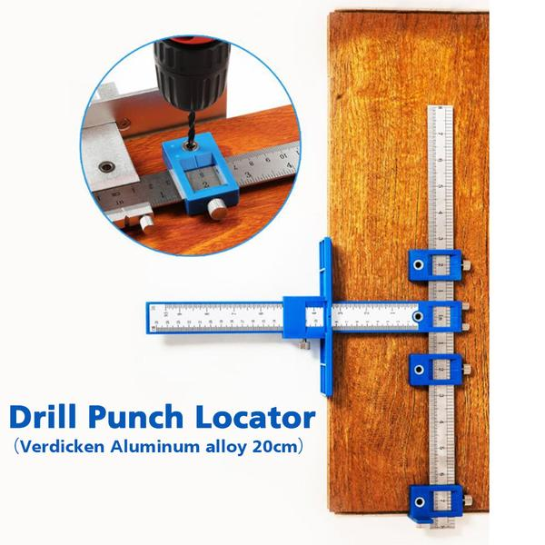 TODAY ANY TOOLS BUY 2 GET 1ND 20% 0FF ! CABINET DRILL PLAYER
