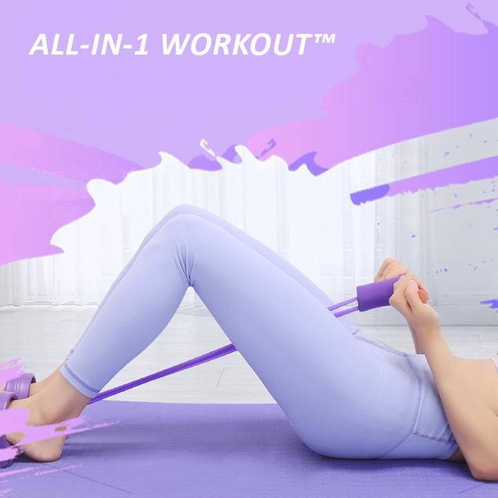 All-in-1 Workout™