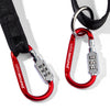 [Premium Quality Anti-Theft Dog Lead & Harness Online]-Safely Secured