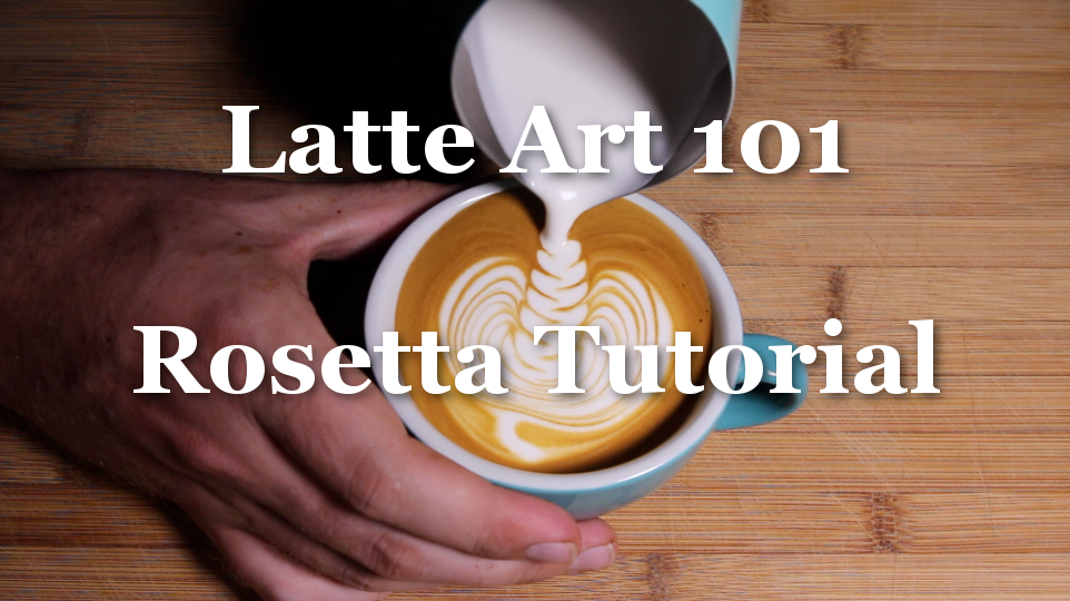 Lesson Three - Rosetta Tutorial
