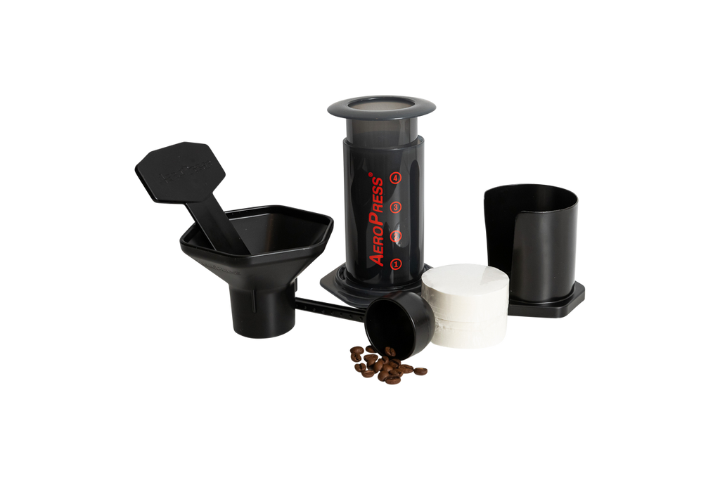 Aeropress Coffee Maker | Aerobie