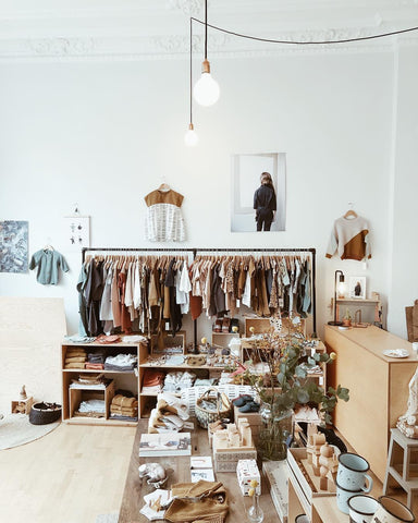 monkind_store_01