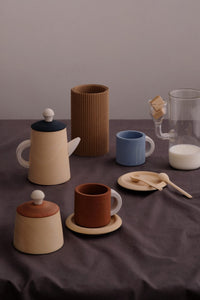 RG02007-Tea_Set_terra_blue_0813_web