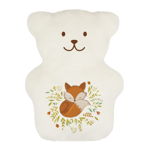 Baby Shower Gift Therapeutic Bear
