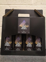 Gift Pack - 4 x The Pale Ale 4.4% (500ml)