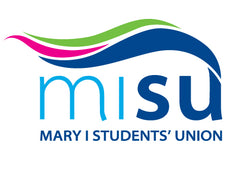 Mary I Students' Union