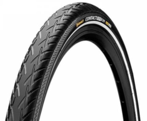 Continental Buitenband Contact City 28 X 1.60 (42-622)
