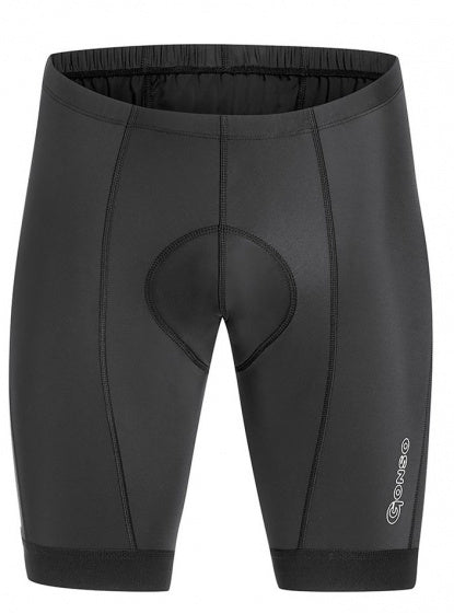Gonso Fietsbroek California Heren Polyamide