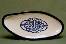 Load image into Gallery viewer, Candy Dish, Celtic