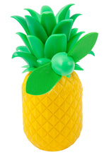 Load image into Gallery viewer, Beach Fan | Pineapple