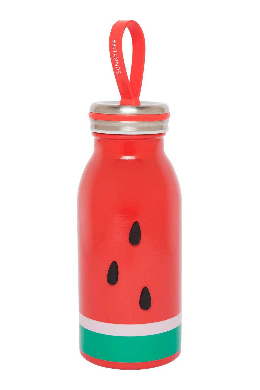 Kids Flask | Watermelon