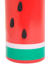 Load image into Gallery viewer, Kids Flask | Watermelon