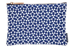 Travel Pouch Large | Andaman