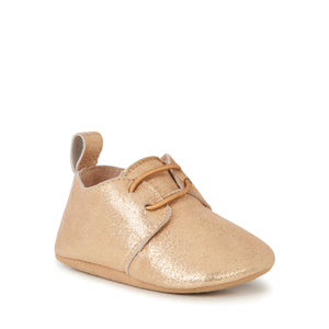 EMU AUSTRALIA Allora | Rose Gold One Country Mouse Kids
