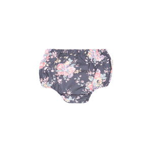 Toshi Baby Bloomers Nigella, Baby and Children's Clothing and Accessories One Country Mouse Kids