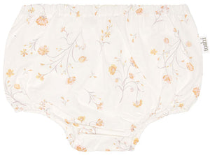 Toshi Baby Bloomers Sienna, Baby and Children's Clothing and Accessories One Country Mouse Kids