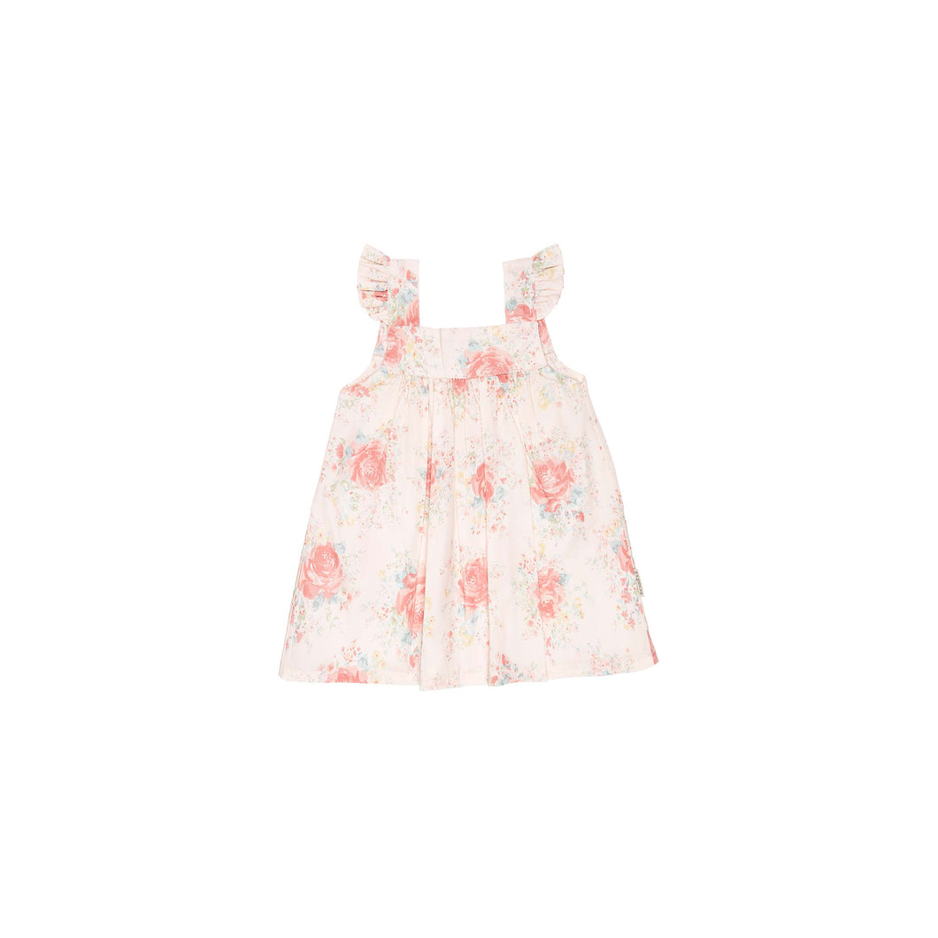Toshi Baby Dress Abigail, Baby and Children's Clothing and Accessories One Country Mouse Kids