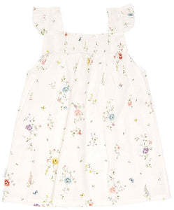 Toshi Baby Dress Jessamine, Baby and Children's Clothing and Accessories One Country Mouse Kids