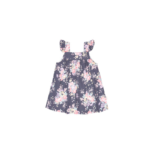 Toshi Baby Dress Nigella, Baby and Children's Clothing and Accessories One Country Mouse Kids
