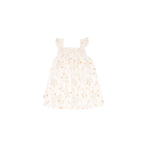Toshi Baby Dress Sienna, Baby and Children's Clothing and Accessories One Country Mouse Kids
