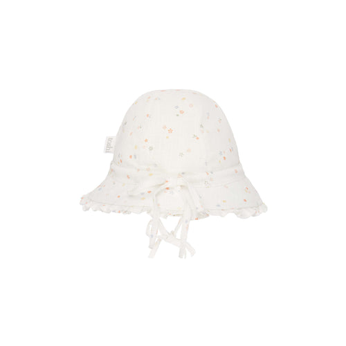 Toshi Bell Hat Milly Lilly, Baby and Children's Hats and Accessories One Country Mouse Kids