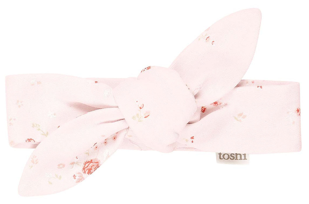 Toshi Baby Headband Florence, Baby and Children's Clothing and Accessories One Country Mouse Kids