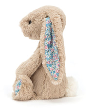 Load image into Gallery viewer, Jellycat Blossom Bashful Beige Bunny Small One Country Mouse Kids, Kids Store, Yamba Kids