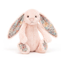 Load image into Gallery viewer, Jellycat Blossom Bashful Blush Bunny Small One Country Mouse Kids, Kids Store, Yamba Kids