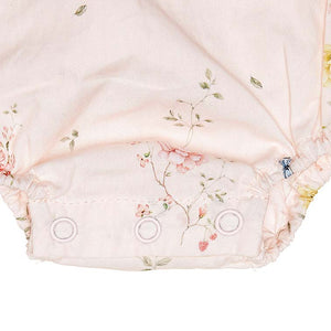 Toshi Baby Romper Angelique, Baby and Children's Clothing and Accessories One Country Mouse Kids