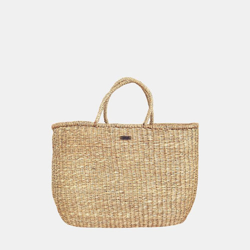 Olliella Caro Market Bag One Country Mouse Kids