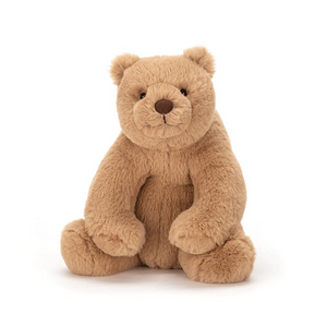 Jellycat Cecil Bear Small