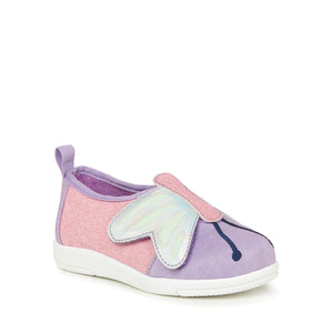 EMU AUSTRALIA Butterfly Sneaker One Country Mouse Kids