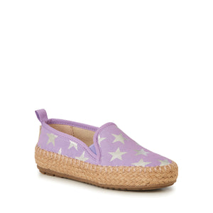EMU AUSTRALIA Gum Starry Night | Violet One Country Mouse Kids