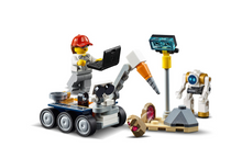 Load image into Gallery viewer, LEGO City Rocket Assembly & Transport