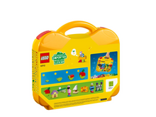 Load image into Gallery viewer, LEGO Classic Creative Suitcase