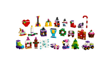Load image into Gallery viewer, LEGO Friends Advent Calendar