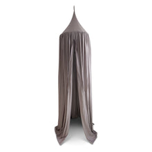 Load image into Gallery viewer, OB DESIGNS Boho Canopy Platinum